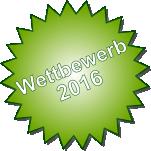 Albert-Heim-Hütte Wettbewerb 2016
